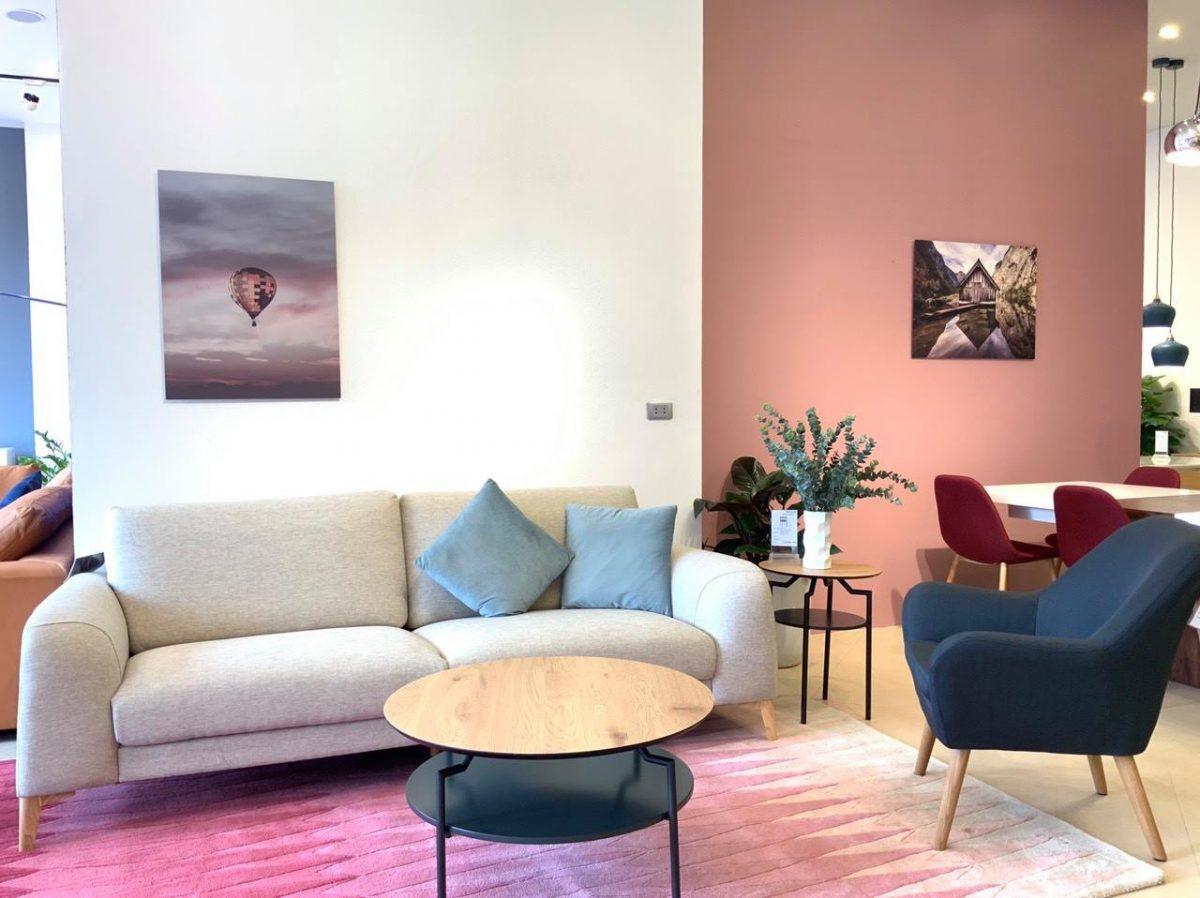 Sofa Orlando