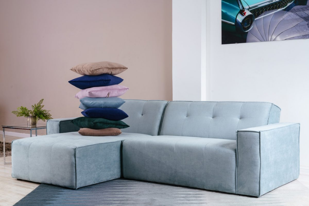 Sofa Birmingham