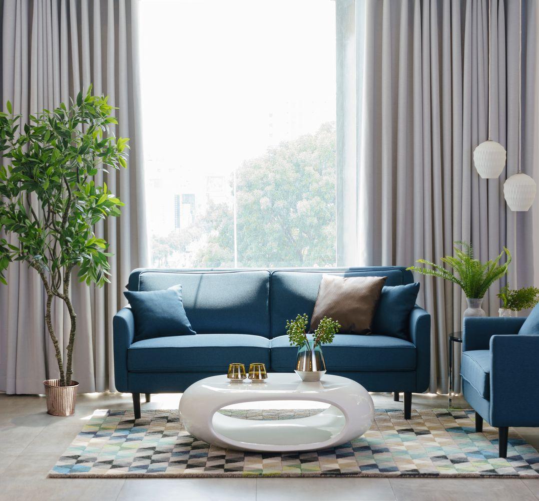 Sofa WILLIAMSBURG