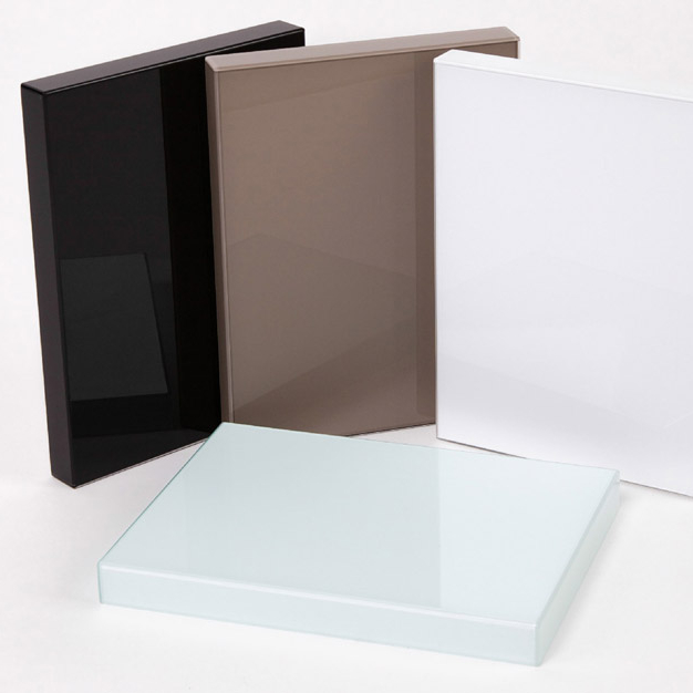acrylic pha le - Vật Liệu Nội Thất