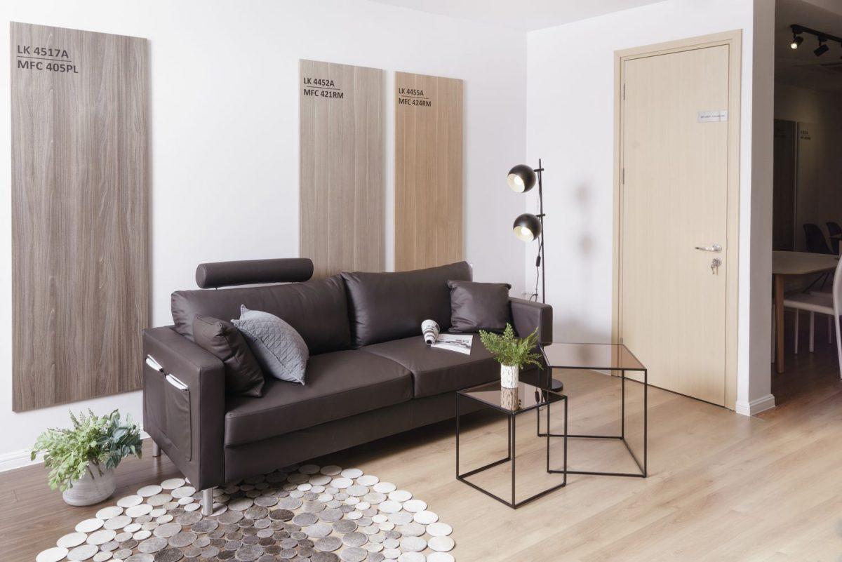 anniston sofa