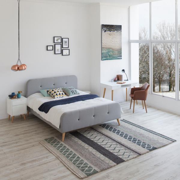 bedroom - Cửa Hàng Nội Thất Cao Cấp Đà Nẵng Minh Trân