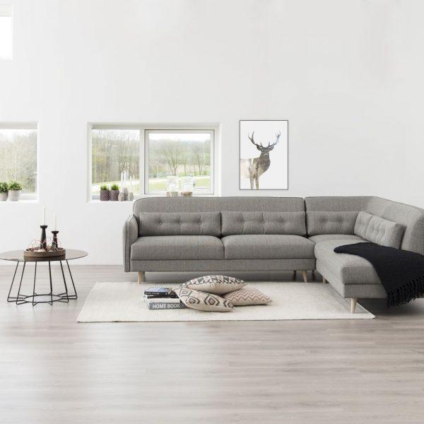 Sofa desoto
