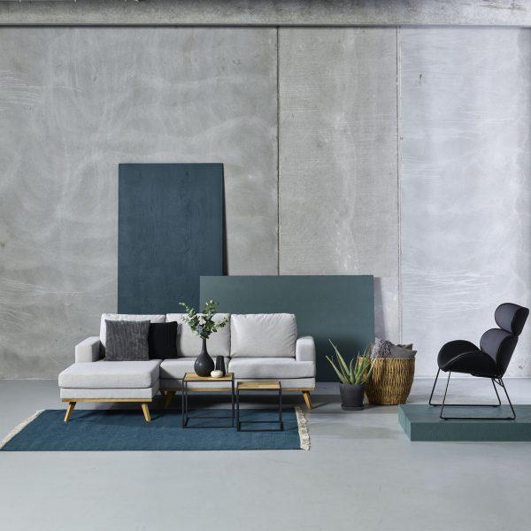 Sofa Norwich