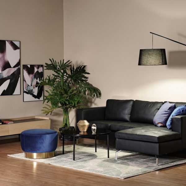 stylo connect april gina lobby 600x600 - Sofa Stylo
