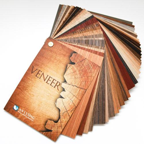 veneer - Vật Liệu Nội Thất