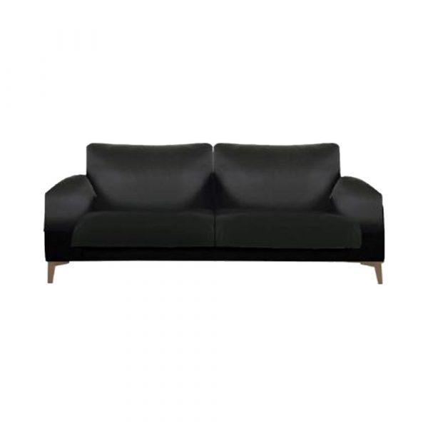 Sofa da Đà Nẵng