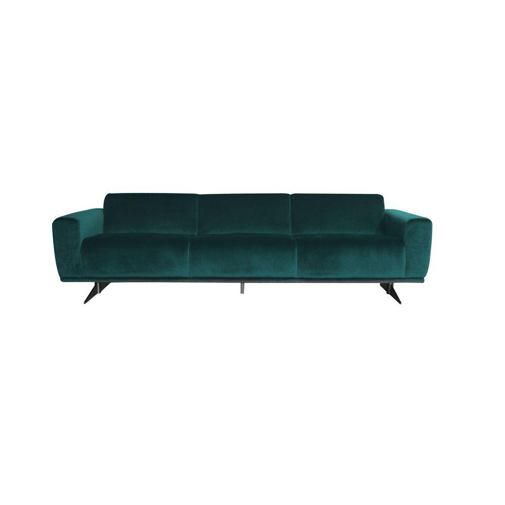 Sofa nhung Đà Nẵng
