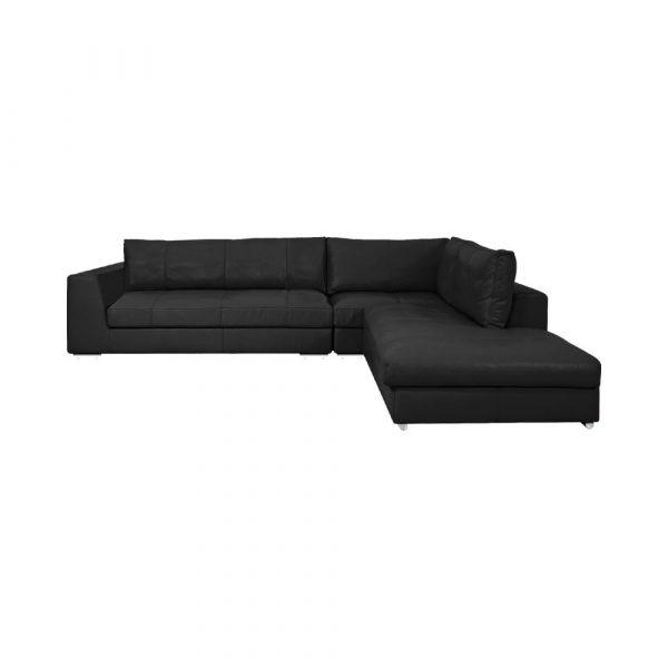 Sofa góc Amery