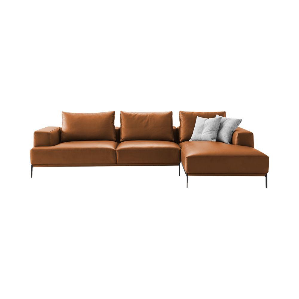Sofa Horsen