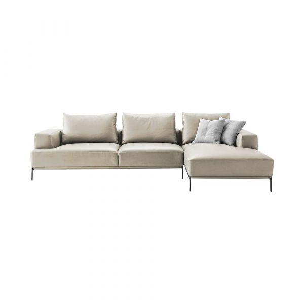 Sofa góc Đà Nẵng