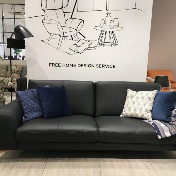 Sofa da Orlando