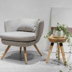 ghe sofa don phong ngu 6 150x150 - Blog