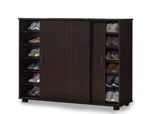 mau tu dung giay dep 2 300x225 - Top 10+ Các Mẫu Tủ Đựng Giày Dép Được Mua Nhiều Nhất Trong Năm 2019