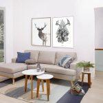 mua sofa o da nang minh tran 150x150 - Blog