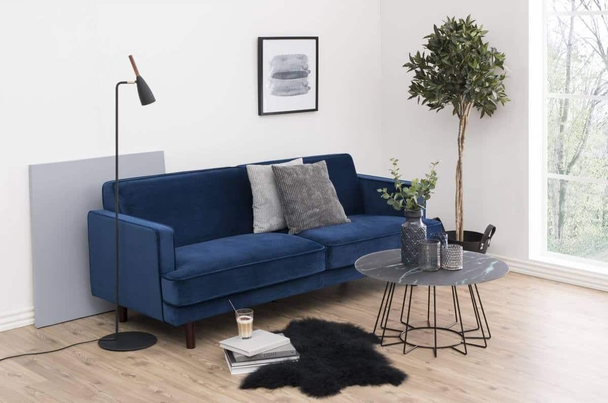 sofa da nang 10 1 - Nội Thất Sofa Đà Nẵng Hiện Đại Tạo Nên Đẳng Cấp Khác Biệt