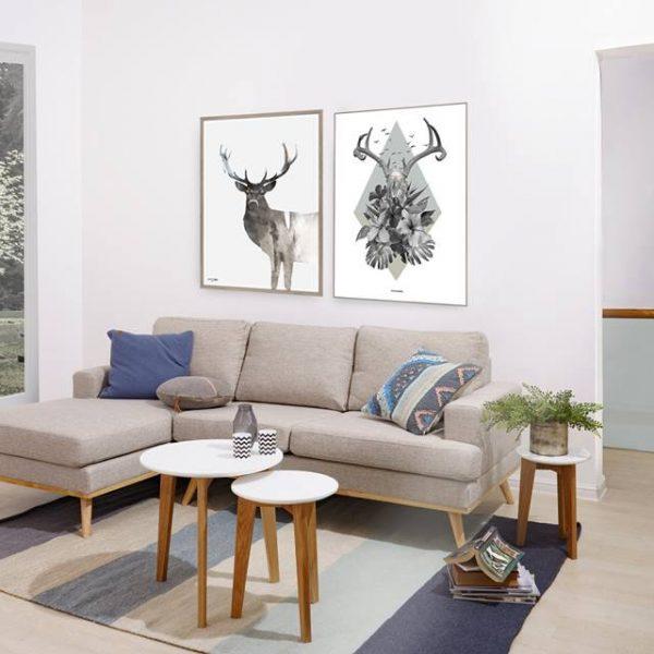 sofa da nang 12 - Minh Trân - Đơn Vị Cung Cấp Ghế Sofa Đà Nẵng Uy Tín Hàng Đầu