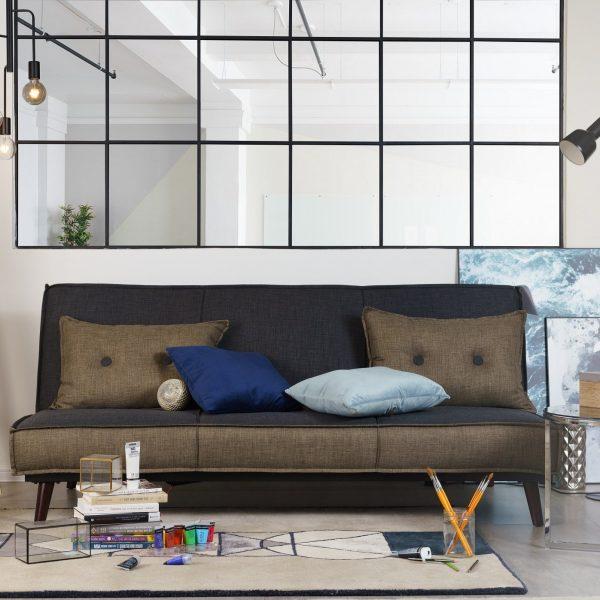 sofa da nang 13 - Minh Trân - Đơn Vị Cung Cấp Ghế Sofa Đà Nẵng Uy Tín Hàng Đầu