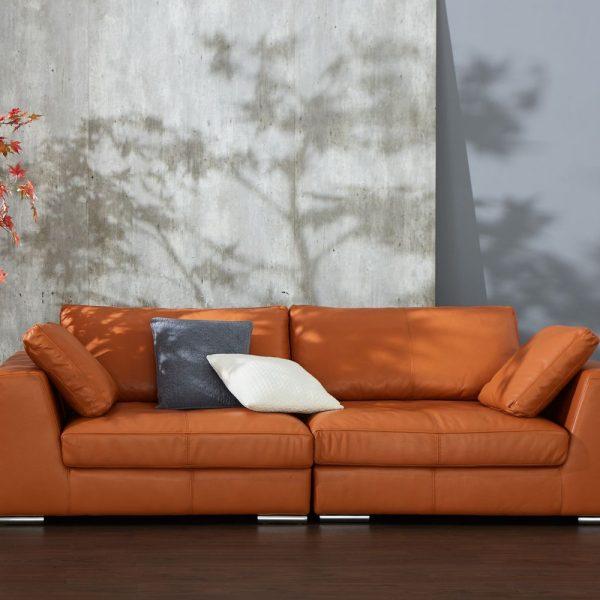 sofa da nang 16 - Minh Trân - Đơn Vị Cung Cấp Ghế Sofa Đà Nẵng Uy Tín Hàng Đầu