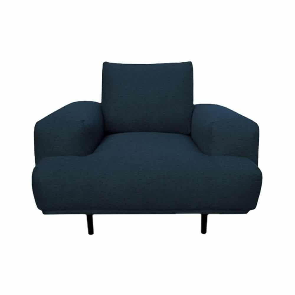sofa da nang 20 - Nội Thất Sofa Đà Nẵng Hiện Đại Tạo Nên Đẳng Cấp Khác Biệt
