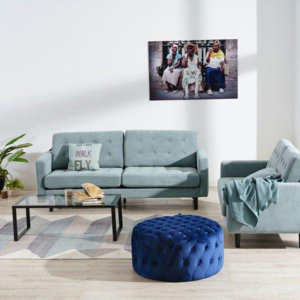 sofa da nang 4 - Minh Trân - Đơn Vị Cung Cấp Ghế Sofa Đà Nẵng Uy Tín Hàng Đầu