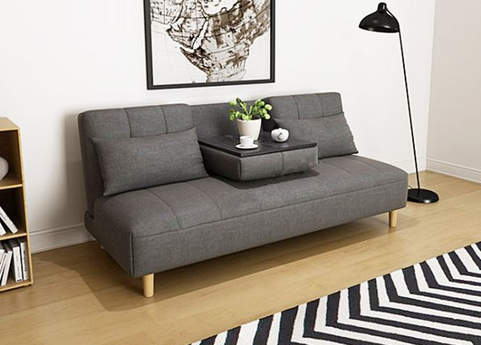 sofa da nang 6 - Minh Trân - Đơn Vị Cung Cấp Ghế Sofa Đà Nẵng Uy Tín Hàng Đầu