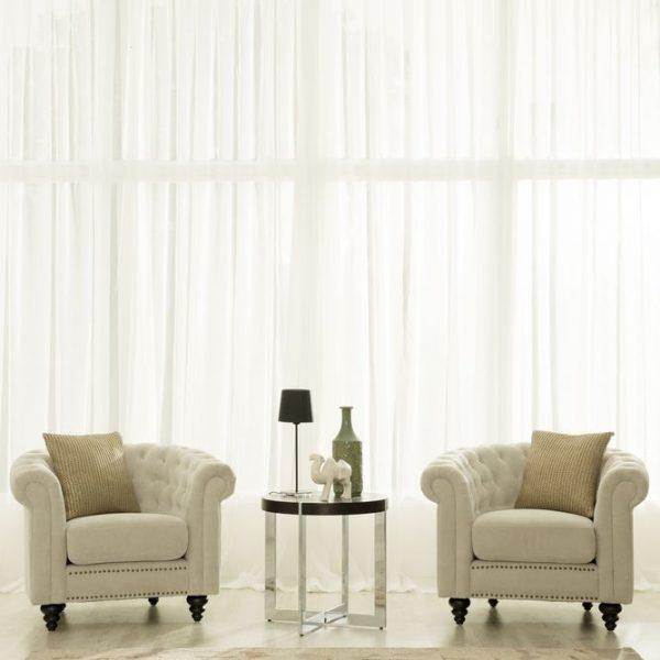 sofa da nang 8 - Minh Trân - Đơn Vị Cung Cấp Ghế Sofa Đà Nẵng Uy Tín Hàng Đầu