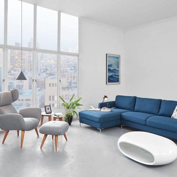 sofa dep da nang minh tran - Nên Mua Bàn Ghế Gỗ Hay Sofa? Đâu Là Sự Lựa Chọn Tối Ưu Nhất?