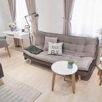 sofa o da nang 150x150 - Blog