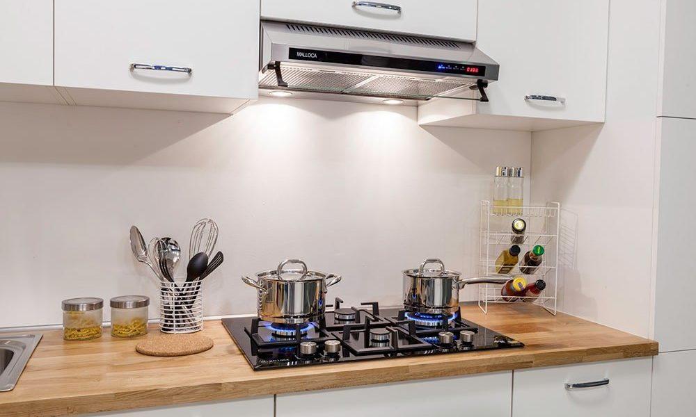 6 min 7 - Lưu Ý 7 Cách Chọn Bếp Gas Âm Tốt Nhất Cho Căn Bếp Nhà Bạn