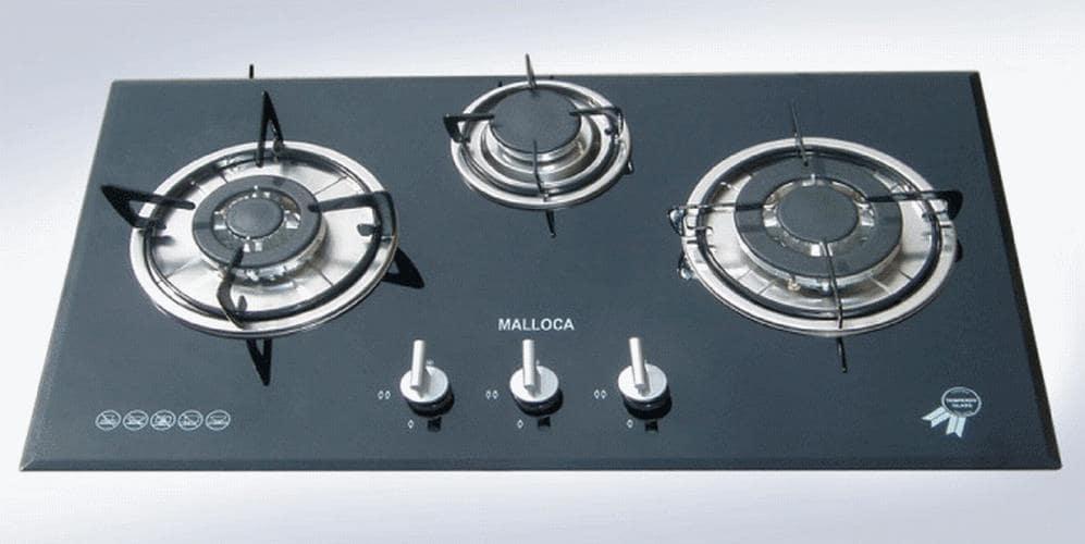 8 min 6 - Tư Vấn Bếp Gas Malloca Có Tốt Không - Ưu Và Nhược Điểm Của Bếp