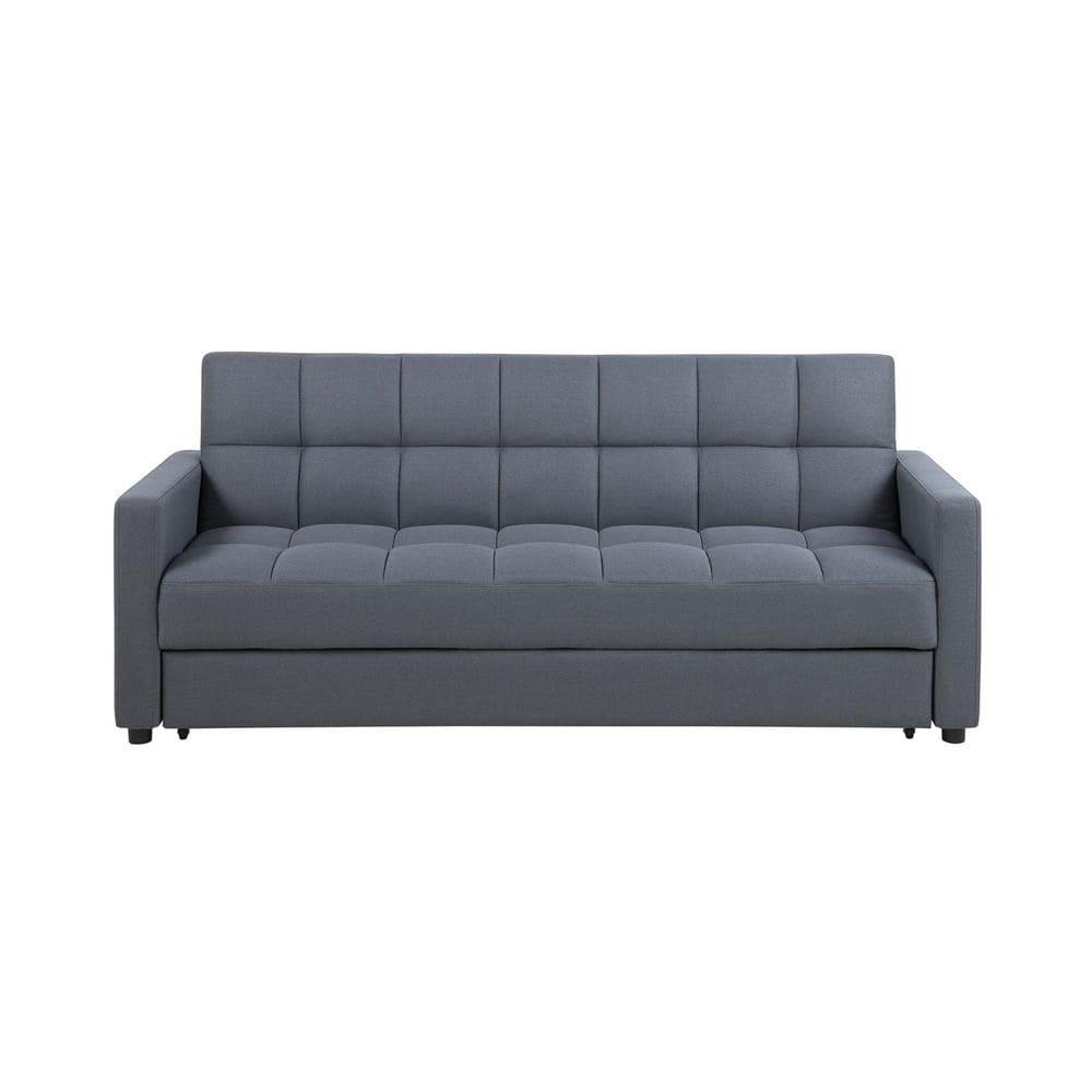 830000141 min - Mua Sofa Giường Đà Nẵng Ở Đâu Chất Lượng Và Giá Phải Chăng