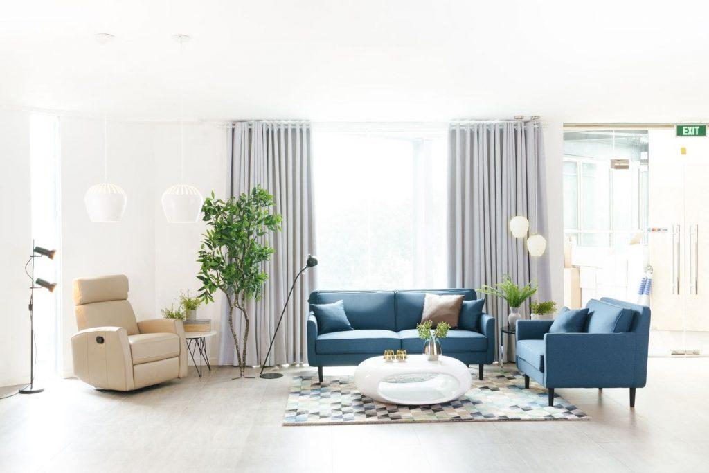 Capture One Catalog4895 Edit min 1024x683 - Nên Mua Bàn Ghế Gỗ Hay Sofa? Đâu Là Sự Lựa Chọn Tối Ưu Nhất?