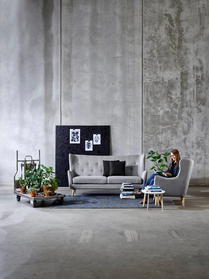 Kamma sofa min - Nên Mua Bàn Ghế Gỗ Hay Sofa? Đâu Là Sự Lựa Chọn Tối Ưu Nhất?