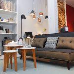 Sofa Bed Cremona abin nest table min 150x150 - Blog
