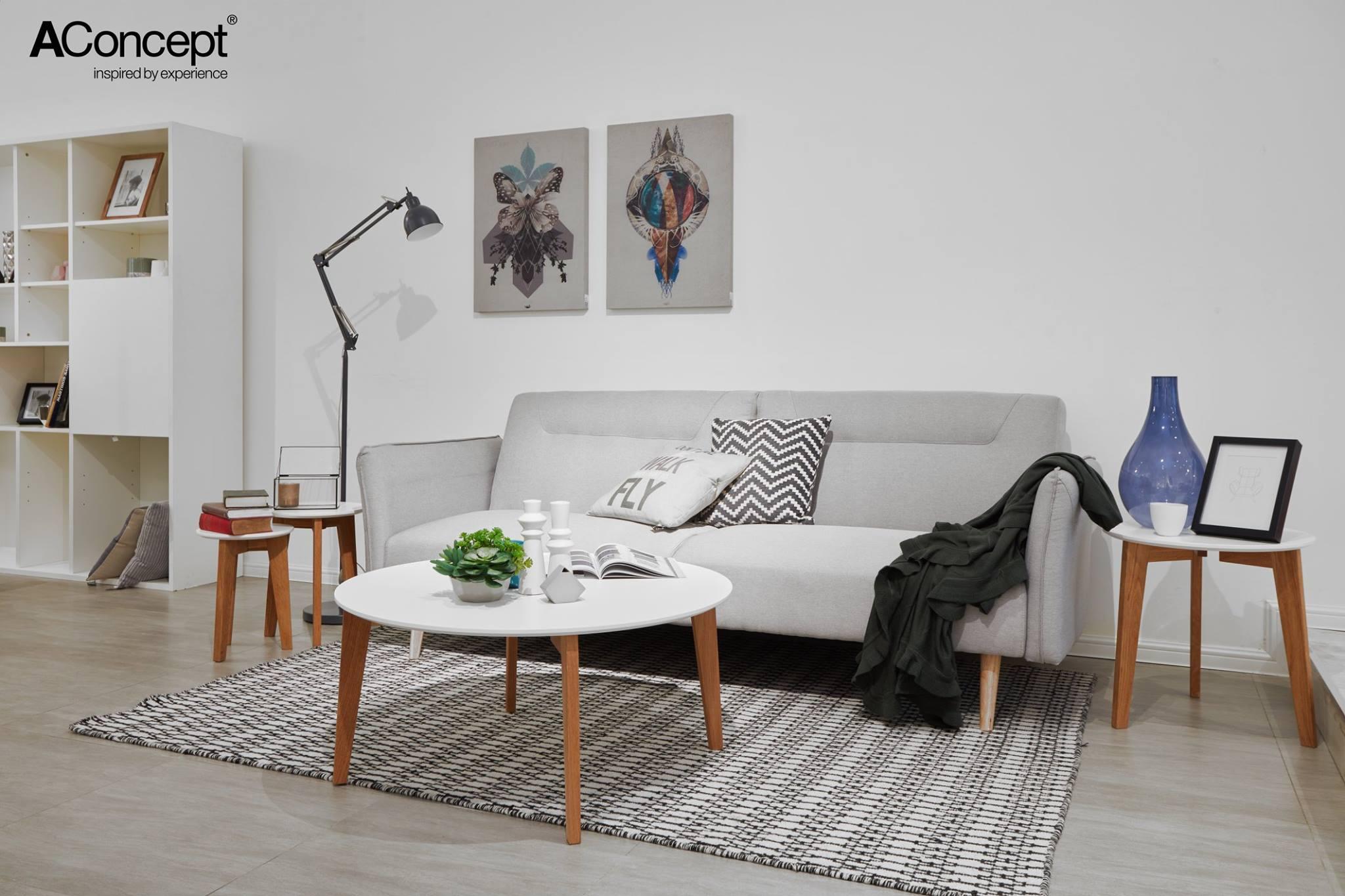 cach lam sach ghe sofa da trang 05 - 6 Cách Làm Sạch Ghế Sofa Da Trắng Mới Tinh Như Vừa Mới Mua