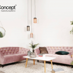 cach lam sach sofa nhung 01 150x150 - Blog