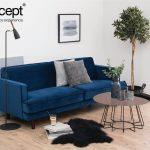 cach lam sach sofa nhung 02 150x150 - Blog