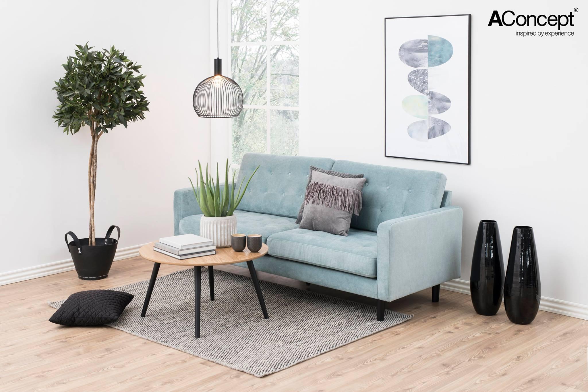 cach lam sach sofa nhung 03 - Cách Làm Sạch Sofa Nhung Với Những Bước Cực Đơn Giản