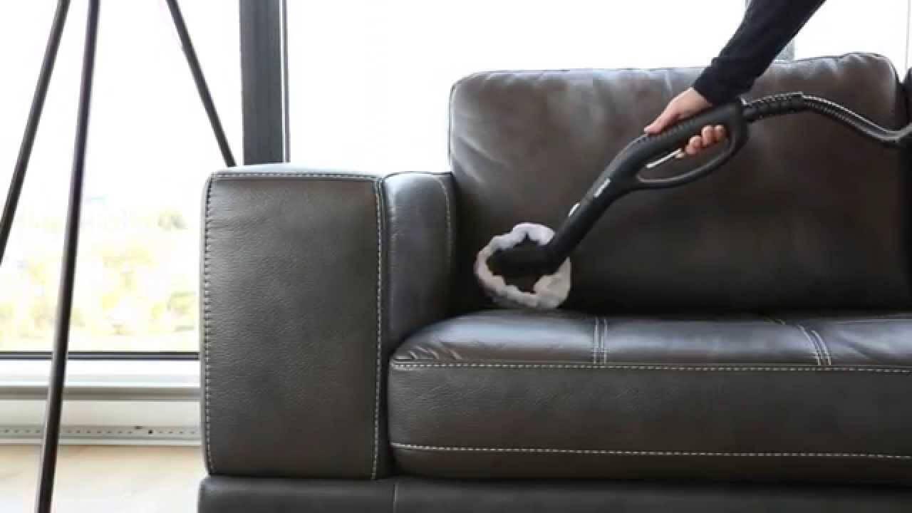 cach ve sinh sofa da that 01 1 - Hướng Dẫn Cách Vệ Sinh Sofa Da Thật Tại Nhà Hiệu Quả Trong 30 Giây