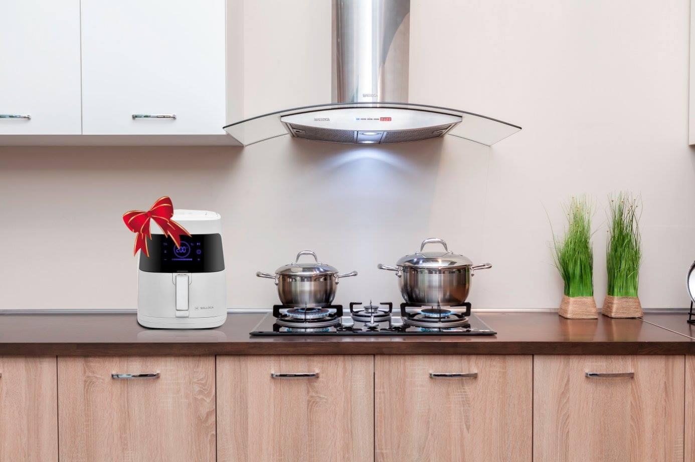 may hut mui 1 - Mẹo 7+ Cách Vệ Sinh Máy Hút Mùi Nhà Bếp Đúng Cách - Sạch Bóng