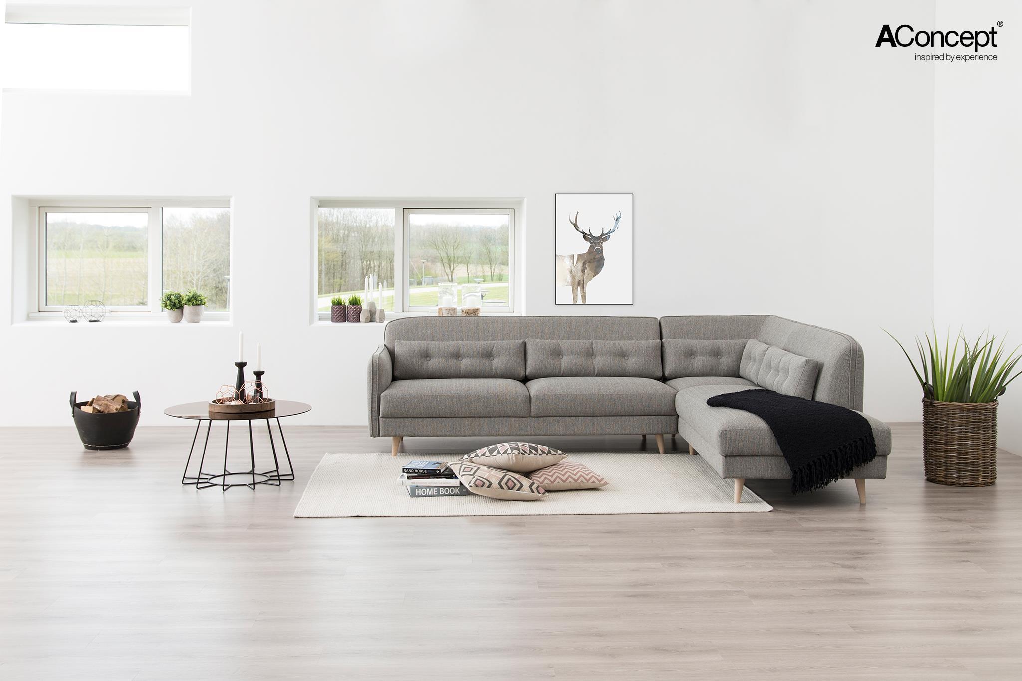 nen mua ghe go hay ghe sofa - Nên Mua Bàn Ghế Gỗ Hay Sofa? Đâu Là Sự Lựa Chọn Tối Ưu Nhất?