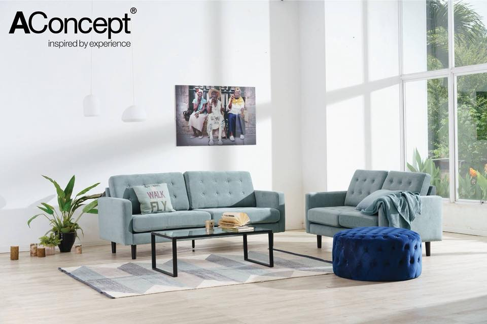 nen mua sofa thuong hieu nao 11 - Cách Đặt Bàn Ghế Phòng Khách Theo Phong Thủy Mang Tài Lộc Vào Nhà