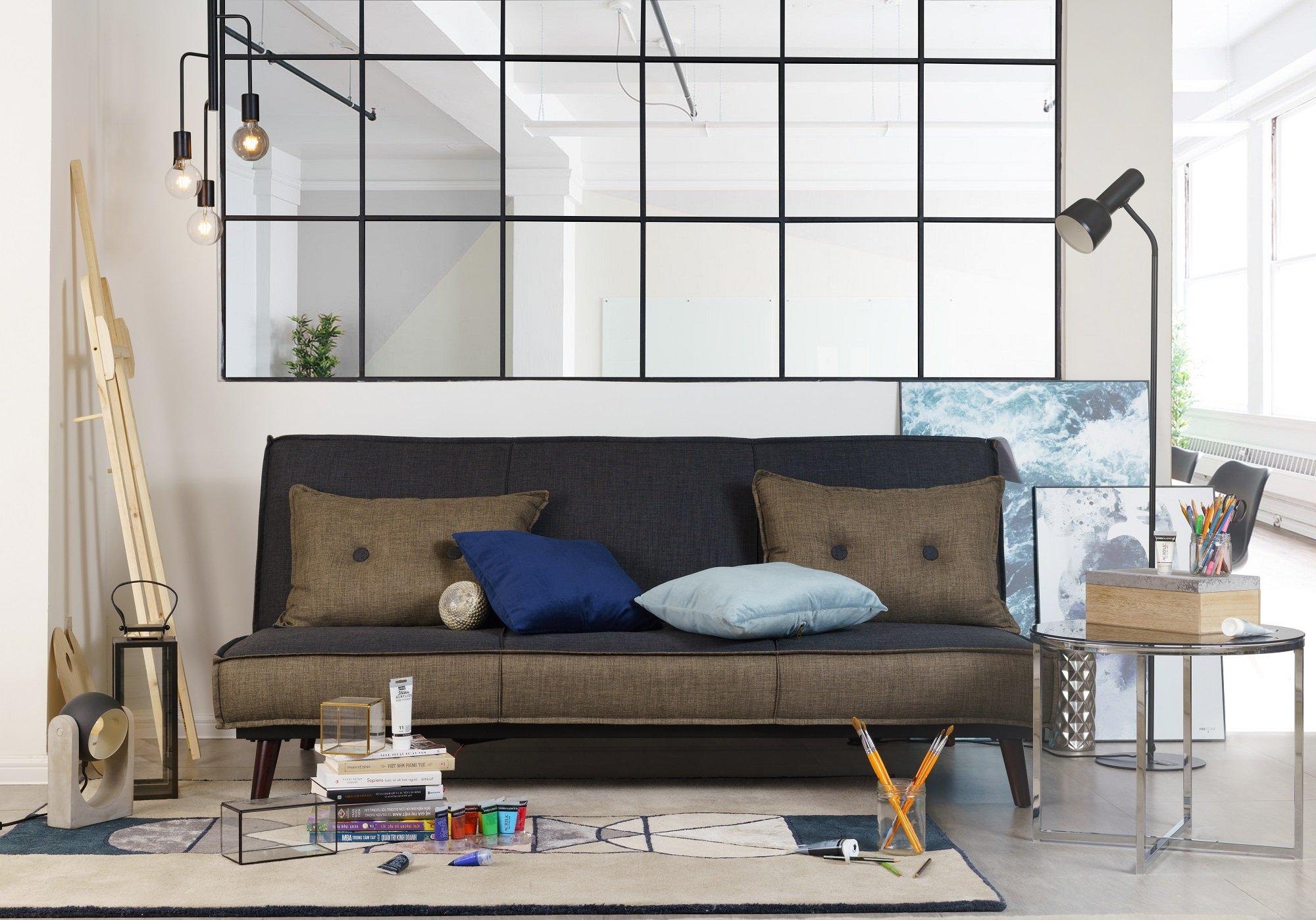 sofa 3 cho min - Top 10 Ghế Sofa 3 Chỗ Đáng Mua Nhất Hiện Nay Phù Hợp Với Mọi Gia Đình