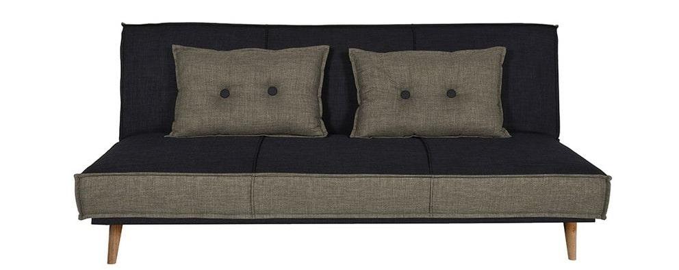 sofa 3 cho1 min - Top 10 Ghế Sofa 3 Chỗ Đáng Mua Nhất Hiện Nay Phù Hợp Với Mọi Gia Đình
