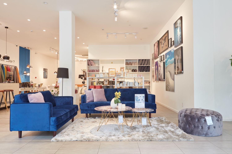 sofa 3 cho12 min - Top 10 Ghế Sofa 3 Chỗ Đáng Mua Nhất Hiện Nay Phù Hợp Với Mọi Gia Đình