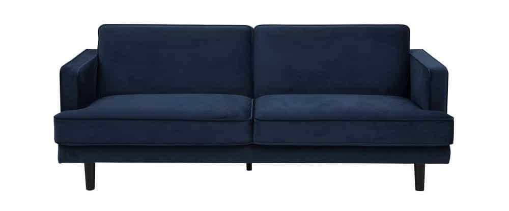 sofa 3 cho13 min - Top 10 Ghế Sofa 3 Chỗ Đáng Mua Nhất Hiện Nay Phù Hợp Với Mọi Gia Đình