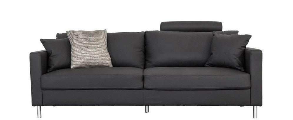 sofa 3 cho16 min - Top 10 Ghế Sofa 3 Chỗ Đáng Mua Nhất Hiện Nay Phù Hợp Với Mọi Gia Đình