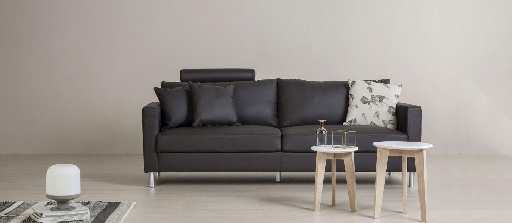 sofa 3 cho17 min - Top 10 Ghế Sofa 3 Chỗ Đáng Mua Nhất Hiện Nay Phù Hợp Với Mọi Gia Đình