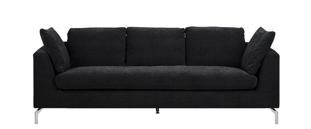 sofa 3 cho18 min - Top 10 Ghế Sofa 3 Chỗ Đáng Mua Nhất Hiện Nay Phù Hợp Với Mọi Gia Đình